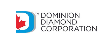 Dominion Diamond