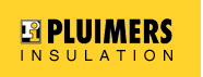 Pluimers insulation